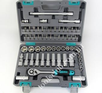 Ключ Stels 14103