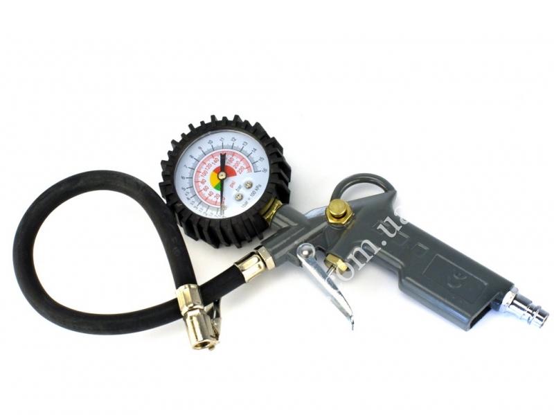 Запчасти автомобильного компрессора для подкачки шин своими руками 95