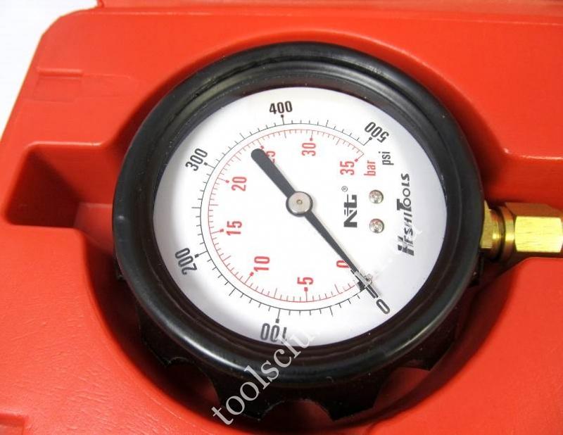 купить давление измерение