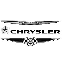 Специнструмент CHRYSLER